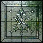 Stained glass denver-bevel-7