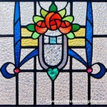 Antique-stained-glass (15)