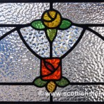 Antique-stained-glass (26)