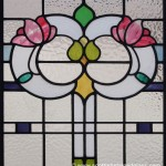 Antique-stained-glass (51)