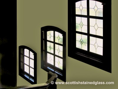 Arch -scottish-stained-glass (70)