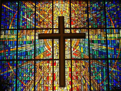 Church-Stained-Glass-Denver-1