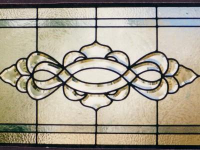Houston-Stained-Glass-Transom-19.jpg