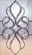 Houston-stained-glass-beveled-29.jpg