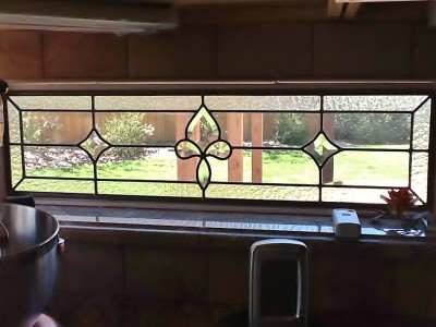 Houston-transom-stained-glass-windows2