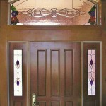Houstonstainedglass-entryway-(1)