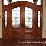 Houstonstainedglass-entryway-stained-glass-(11)