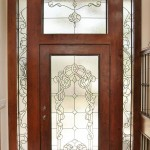 Houstonstainedglass-entryway-stained-glass-(14)