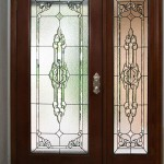 Houstonstainedglass-entryway-stained-glass-(36)