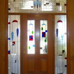 Houstonstainedglass-entryway-stained-glass-(45)