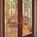 Interior-doors-stained-glass (22)