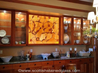 Kitchen-stained-glass-10