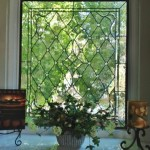 Kitchen-stained-glass-11