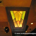 Scottish-stained-glass-commercial (13)