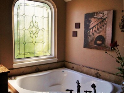 bathroom-stained-glass (110) (1280x1106)