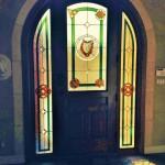celtic-entryway (8)