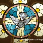 church-scottish-stained-glass (73)