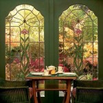 custom-scottish-stained-glass (126)
