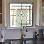 kitchen-scottish-stained-glass.jpg