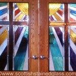 scottish-church-doors (1280x890)