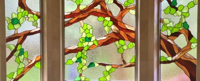aspen-tree-stained-glass-denver-8