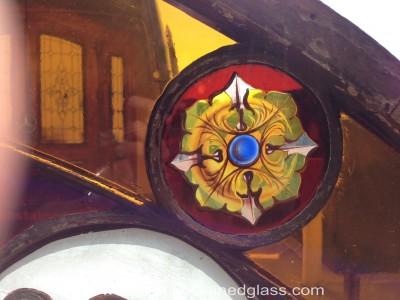 stained glass remodeling renovation denver