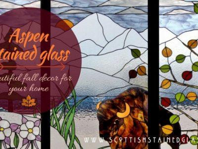 aspen stained glass denver