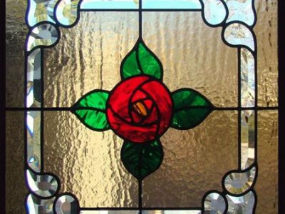 church stained glass restoration grand junction