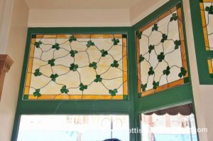 commercial stained glass grand junction