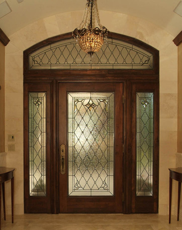 Denver-stained-glass-Entryway12