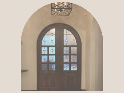 10 entryway stained glass denver